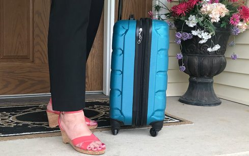 Read more about Health & Safety Tips for Summer Travel