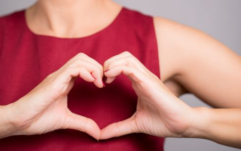Read more about Take Control of Your Heart Health