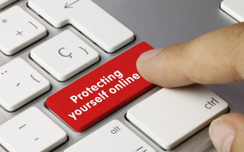 Read more about How to Protect Yourself from Social Media Scams