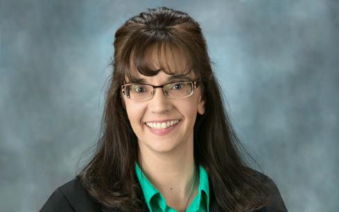 Read more about Employee Highlight: Berta DePorter