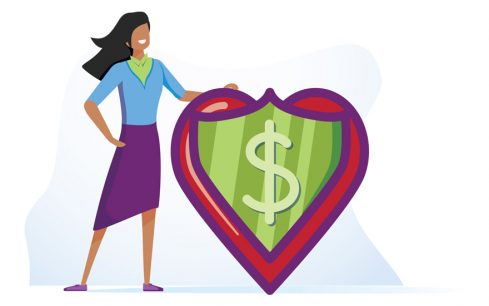 Read more about The Importance of Life Insurance for Women